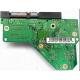 CARTE PCB DISQUE DUR WESTERN DIGITAL WD1600AAJS, WD800AAJS, WD3200AAJS