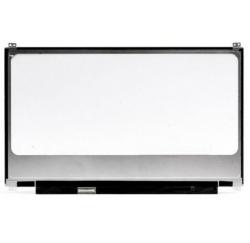 """DALLE 13.3"""" ASUS X302LA 1920x1080 FHD LED - 30pins"""