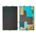 ENSEMBLE ECRAN LCD + VITRE TACTILE Samsung Galaxy Tab s5e 10.0 SM-T725 - GH97-23184A