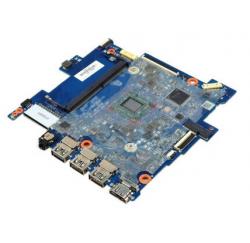 CARTE MERE HP 14-DS AMD A4-9120E CPU 64 Go - DA0P9EMB6D0 L62001-601 - Gar 3 mois