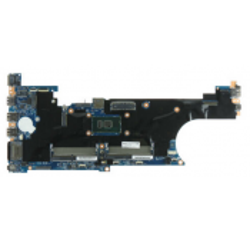 CARTE MERE Lenovo ThinkPad T570 FRU02HL384 02HL384 - Gar 3 mois