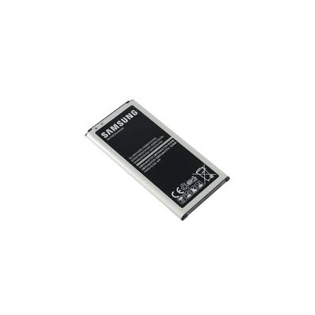 BATTERIE SAMSUNG Galaxy S5 GT-i9600 et SM-G900F 2800mAh EB-BG900BBC