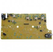CARTE ALIMENTATION BROTHER HL-3140CW, HL-3150CDW - LV0928001