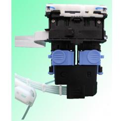 CHARIOT CANON PIXMA G1000, G2000, G3000 - QM4-4443