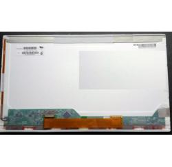 """DALLE 17.3"""" 1600x900 40pins - LP173WD-TLC1 - Connecteur à Droite"""
