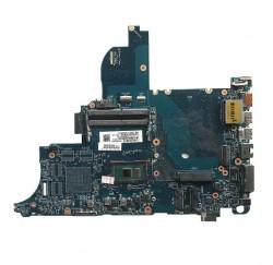 CARTE MERE HP PROBOOK 640 G2 650 G2 I3-6100U - 852724-001 852724-601 - Gar 3 mois