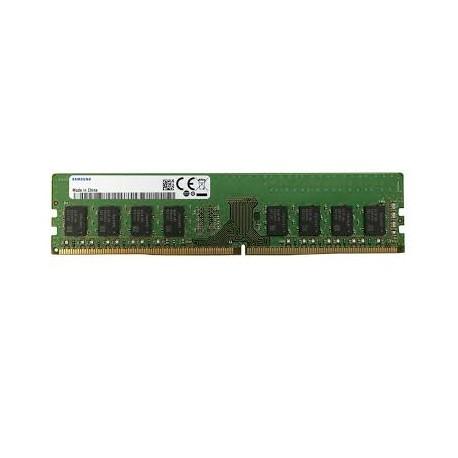 MEMOIRE SDRAM DDR4 8GB 288-pin Non-ECC