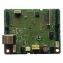 CARTE ELECTRONIQUE CANON MG3670 - QM7-4451 QK21373