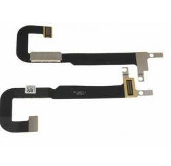 """NAPPE DE CONNECTION USB-C Apple MacBook 12"""" A1534 EMC 2746 2015 - 821-00077"""