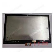 ECRAN LCD + VITRE TACTILE ACER Spin 1 SP111-33