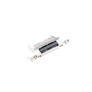 Separation pad HP RM1-1922-000CN