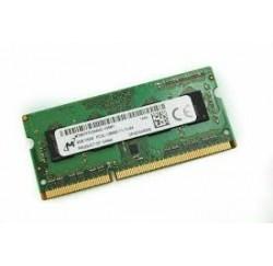 MEMOIRE COMPATIBLE HP G7-2000 - 4GB 1600Mhz PC3-12800 641369-001