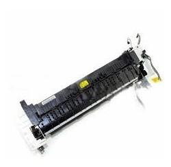 FOUR HP LaserJet Pro M402d, M402dn - RM2-5425 - 220V