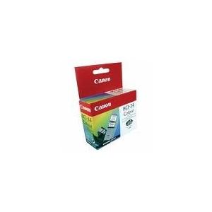 CARTOUCHE CANON COULEUR S200-200x-300-i250-320-350-450-455-475D-MPC190-200-360-370