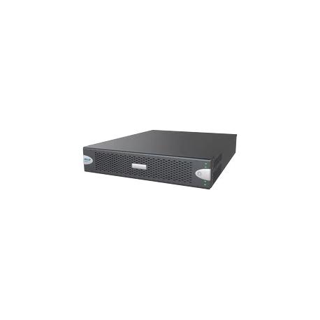 KIT HDD ENDURA 4TB - Gar 3 ans DS-EN-HDD-4TB