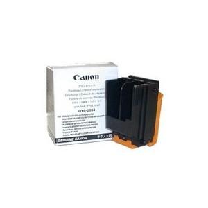 Tête d'impression Canon QY6-0054-000
