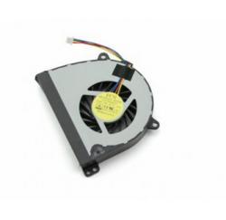 VENTILATEUR CPU TOSHIBA Tecra W50-A, W50-A-10P - G61C0002Q210 P000641100