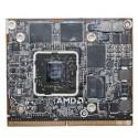 CARTE VIDEO Radeon 6750M 512MB APPLE iMac A1311 A1312 - 109-C29557-00 - Gar 3 mois