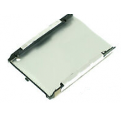 CADDY DISQUE DUR IBM Lenovo IdeaPad 330-17IKB - AP19N000900