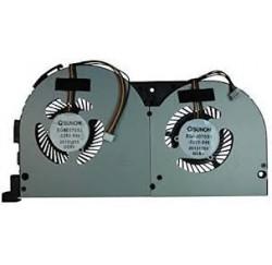 VENTILATEUR IBM LENOVO Y50-70 TOUCH - EG60070S1-C060-S99 DFS501105PQ0T