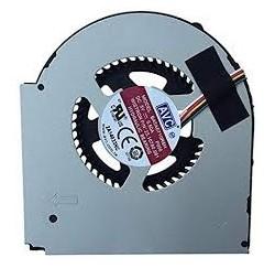 VENTILATEUR IBM Lenovo ThinkPad L440 L540 - BATA0710R5H P006, 23.10780.001