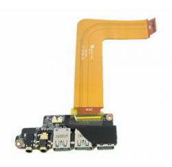 CARTE FILLE USB AUDIO MSI MS16-K3 GS63 - K1F-1061002-H39