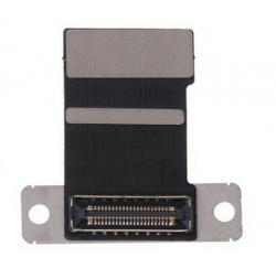 FLEX CABLE ECRAN LCD APPLE MACBOOK PRO A1706