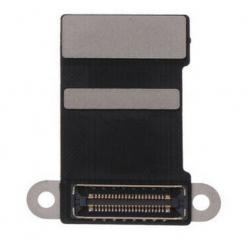 FLEX CABLE ECRAN LCD APPLE MACBOOK PRO A1707