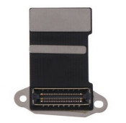 FLEX CABLE ECRAN LCD APPLE MACBOOK PRO A1708