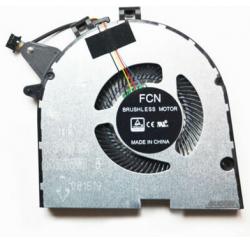 VENTILATEUR CPU IBM Lenovo Légion y7000p y530p y540p