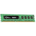 MEMOIRE HP Proliant DL360e, DL360p 8GB, 1600MHz, DDR3, DIMM, ECC - MMHP098-8GB