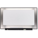 "DALLE 17.3"" FHD 1920X1080 LED IPS 30 pins - LP173WF5-SPB3"