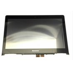 "ENSEMBLE ECRAN LCD + VITR TACTILE + CADRE IBM Lenovo Yoga 14"" 500-14ACL FHD"