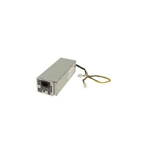 ALIMENTATION DELL Optiplex 3050, 5050, 7050 - 82DRM 1TG7T - 180W