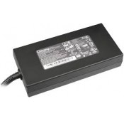 CHARGEUR CHICONY MSI WS75 - S93-0409250-C54 230W - S93-0409250-C54