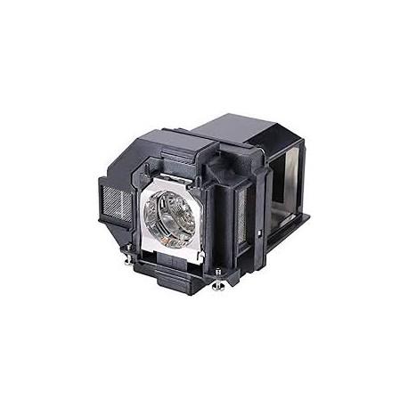 LAMPE EPSON VIDEOPROJECTEUR EB-U42, EB-W42 - ELPLP96 V13H010L96
