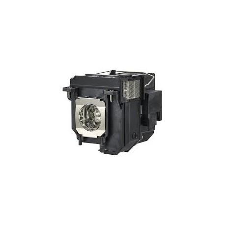 LAMPE EPSON VIDEOPROJECTEUR EB-680, EB-680S, EB-685W - EB-95 ELPLP91 - V13H010L91
