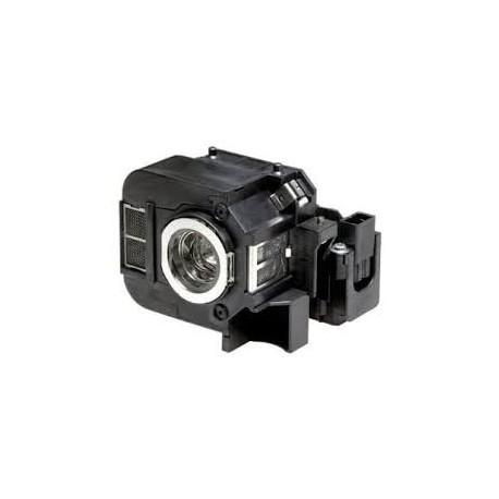 LAMPE EPSON VIDEOPROJECTEUR EB-85, EB-85H, EB-85VH, EB-D290 - EB-95 ELPLP50 - V13H010L50