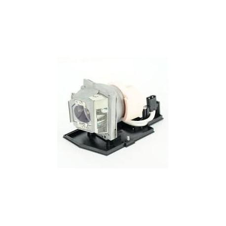 LAMPE ACER VIDEOPROJECTEUR P1203, P1203P, P1206P, P1303PW - EC.JCR00.001