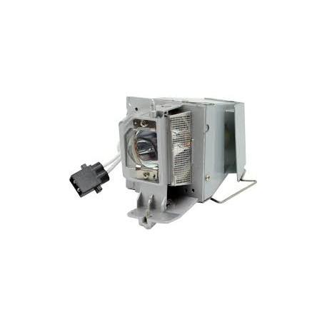 LAMPE ACER VIDEOPROJECTEUR H6521BD - MC.JQ011.003