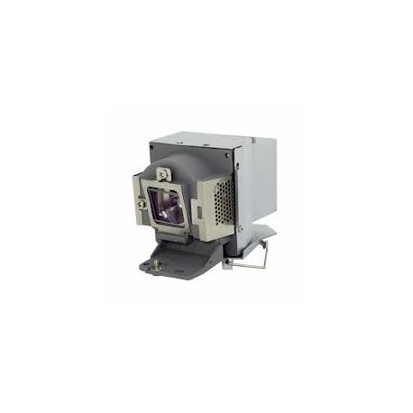 LAMPE ACER VIDEOPROJECTEUR P1173, X1173 - MC.JH511.004 190W