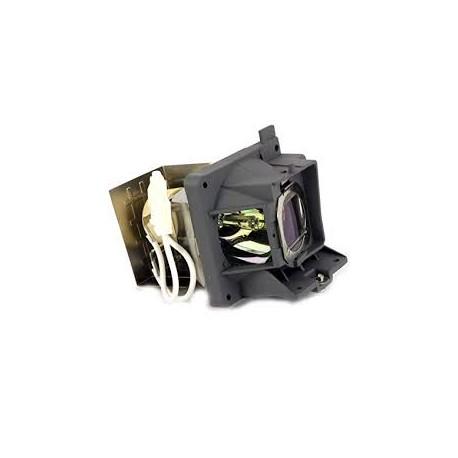 LAMPE ACER VIDEOPROJECTEUR X1285, P1185 - MC.JL811.001