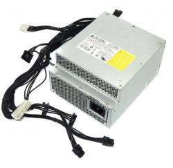 ALIMENTATION HP Z440 - 700W - 809053-001 719795-003 DPS-700AB-1A
