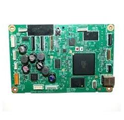 CARTE ELECTRONIQUE PRINCIPALE IMPRIMANTE CANON PIXMA MG5350 - QK1-7521 QM3-9714 - Gar 3 mois
