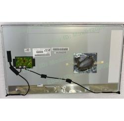 """DALLE 23"""" avec module tactile pour HP Envy 23, 23D AIO - 1920x1080 - LM230WF5-TLF2"""