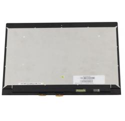 ECRAN LCD + VITRE TACTILE HP X360 13-AE, 13-AF, 13-AD