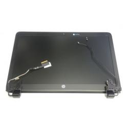 ENSEMBLE COMPLET ECRAN TACTILE HP ProBook 450 G2 - 1366x768