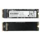"""DISQUE DUR SSD 512 GB pour APPLE MacBook Pro 15"""" A1398 Retina fin 2013, 2014, 2015"""