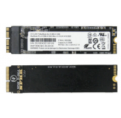 "DISQUE DUR SSD 512 GB pour APPLE MacBook Pro 15"" A1398 Retina fin 2013, 2014, 2015"