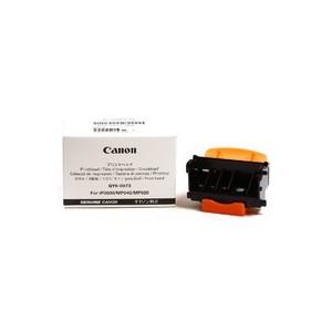 Tête d'impression Canon QY6-0073